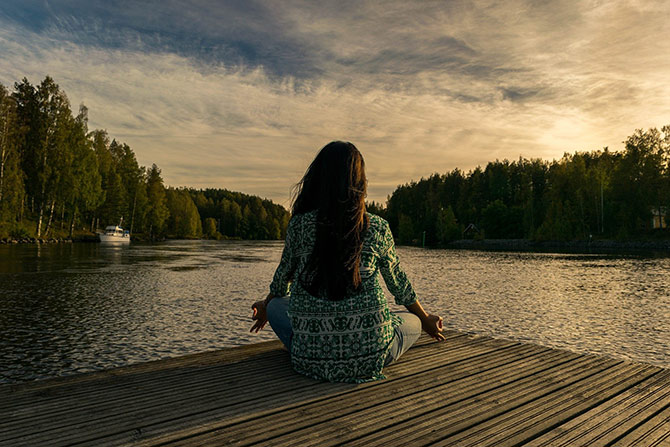 Emotional Wellness and what it means for you